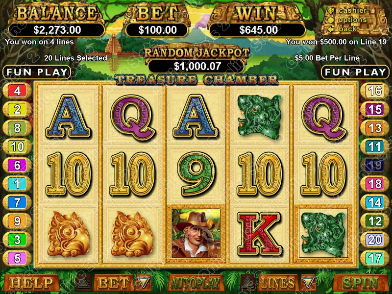 Cat Prince Slots - Try your Luck on this Casino Game